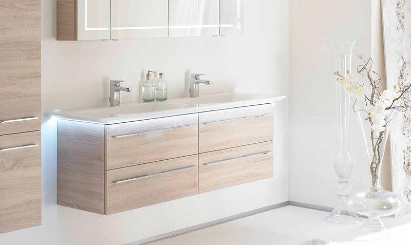 die 10 besten Badezimmerschränke