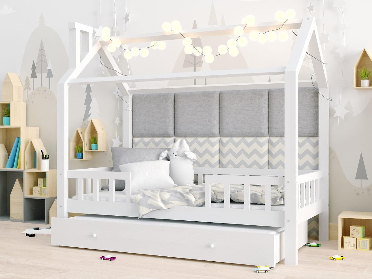 die 10 besten Kinderbetten