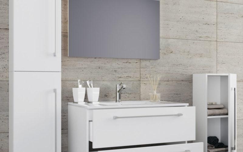 die 10 besten Waschplätze