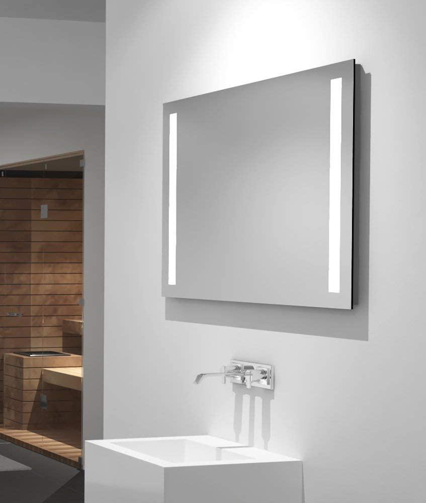 Die 10 besten Badspiegel