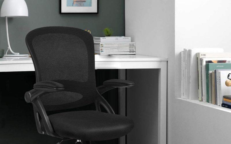 Die 10 besten Bürostühle