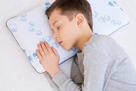 Die 10 besten Kinder Kissen