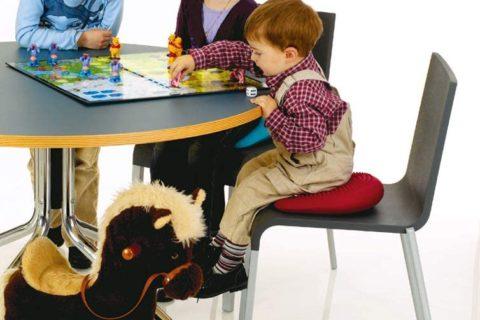 Die 10 besten Kinder Sitzkissen