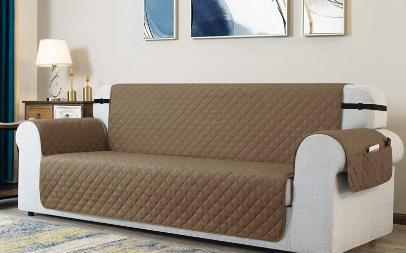 Die 10 besten Sofaüberwürfe