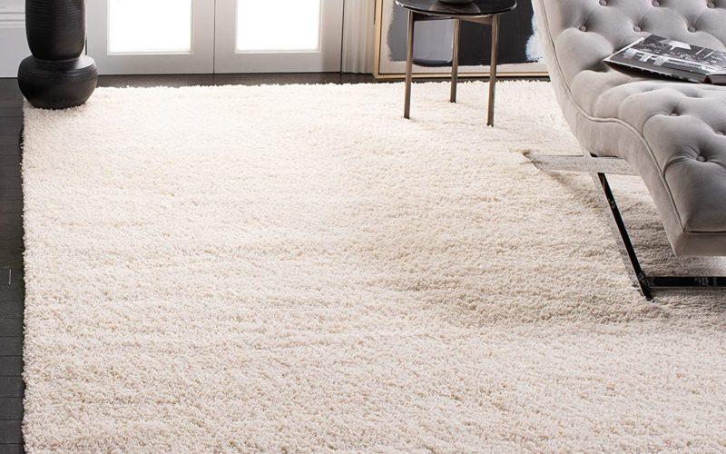 Die besten Teppiche