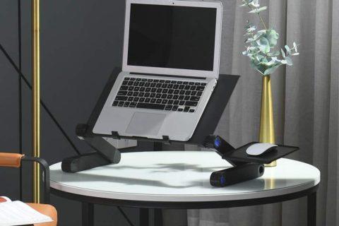 die 10 besten Laptopständer