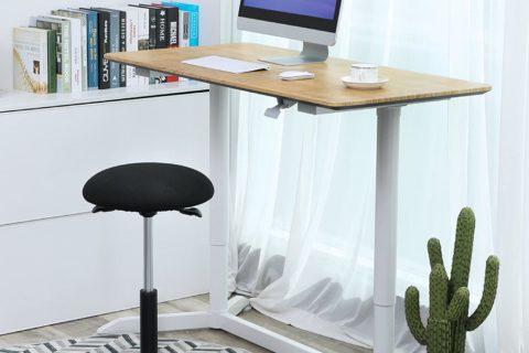 Die 10 besten Bürohocker