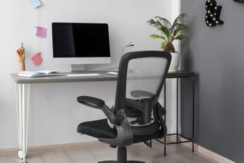 die 10 besten ergonomischen Schreibtischstühle