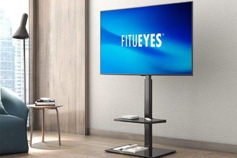 Die 10 besten TV-Ständer